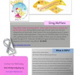 May-2012-Newsletter