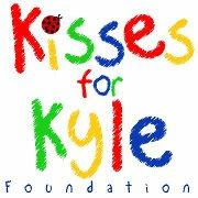 Kisses-For-Kyle
