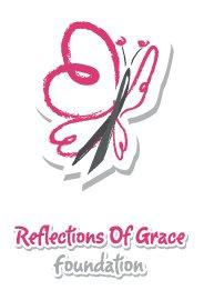 Reflections-Of-Grace