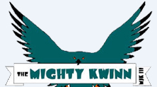 The-Mighty-Kwinn