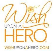 Wish-Upon-A-Hero