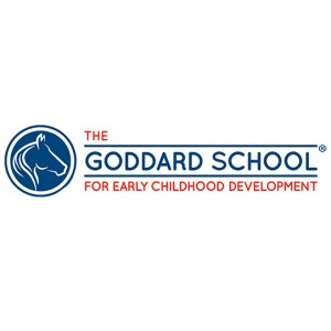 Goddard Logo - Full Color