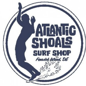 Atlantic Shoals Logo