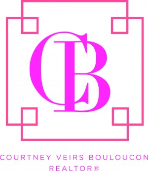 CourtneyBouloucon-pink-LOGO-CMYK